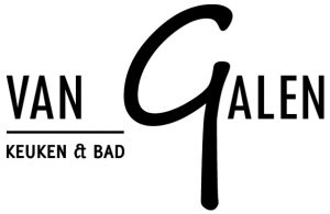 Logo (voor website versie)